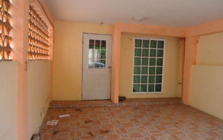 Foto de casa en venta en lag 5, candido aguilar, veracruz, veracruz, 1308655 no 03