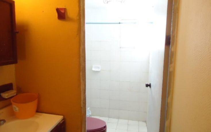 Foto de casa en venta en lag 5, candido aguilar, veracruz, veracruz, 1308655 no 05