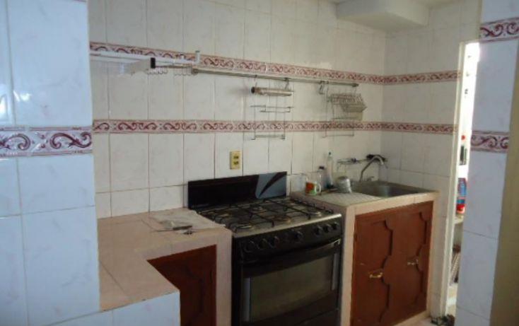 Foto de casa en venta en lag 5, candido aguilar, veracruz, veracruz, 1308655 no 07