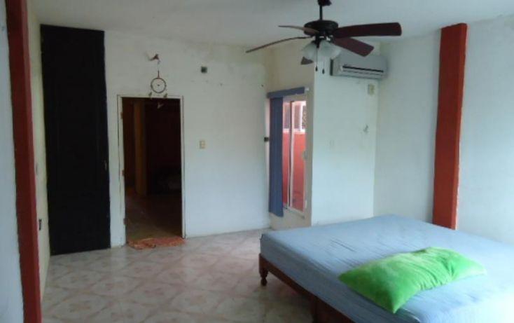 Foto de casa en venta en lag 5, candido aguilar, veracruz, veracruz, 1308655 no 08