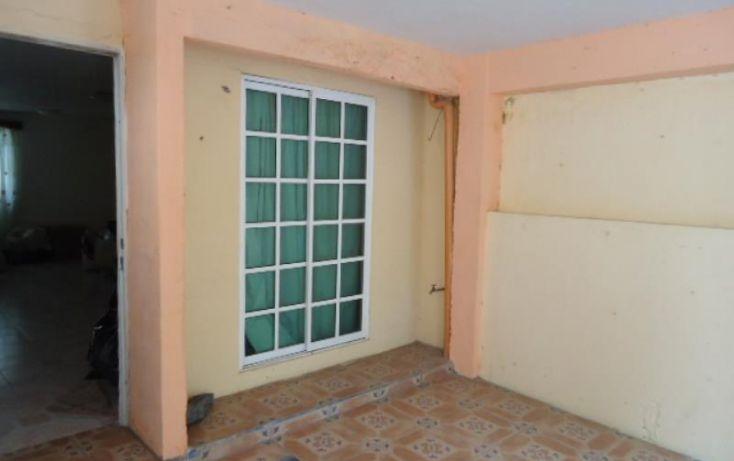 Foto de casa en venta en lag 5, candido aguilar, veracruz, veracruz, 1308655 no 09