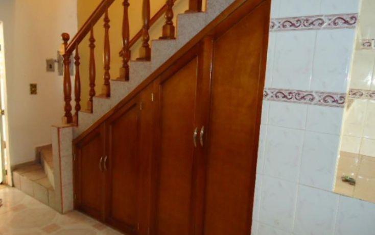 Foto de casa en venta en lag 5, candido aguilar, veracruz, veracruz, 1308655 no 10
