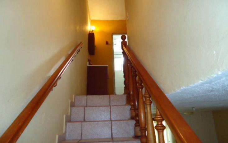 Foto de casa en venta en lag 5, candido aguilar, veracruz, veracruz, 1308655 no 11