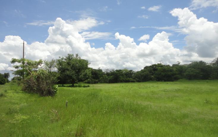 Foto de terreno habitacional en venta en  , lagartera 1a secc, centro, tabasco, 1144487 No. 03