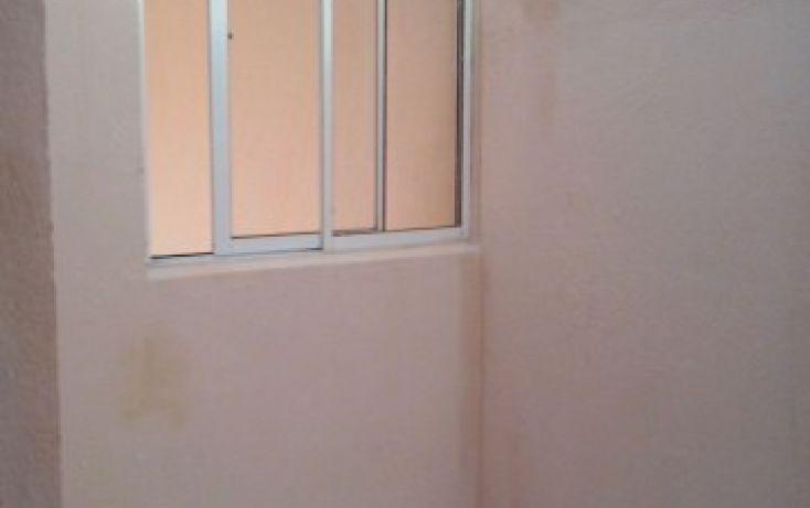 Foto de casa en renta en, lagartera 1a secc, centro, tabasco, 1438411 no 02