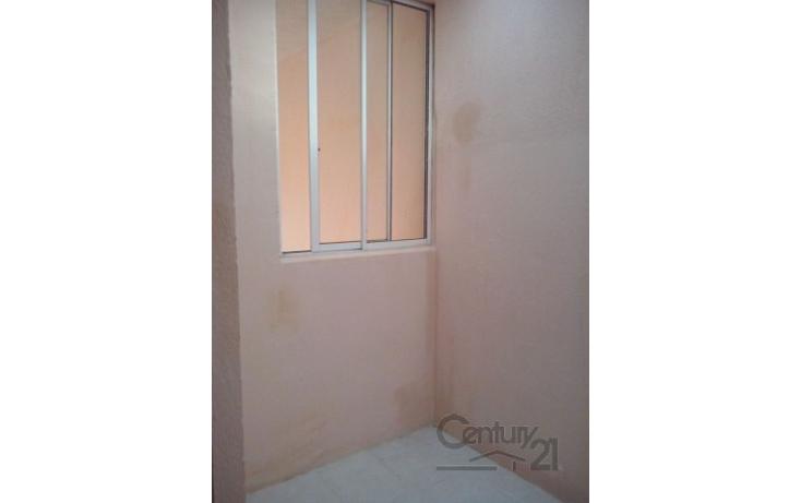 Foto de casa en renta en  , lagartera 1a secc, centro, tabasco, 1438411 No. 02