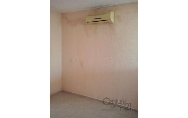 Foto de casa en renta en  , lagartera 1a secc, centro, tabasco, 1438411 No. 04