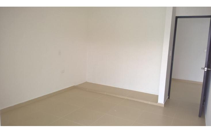 Foto de casa en venta en  , lagartera 1a secc, centro, tabasco, 1777432 No. 04