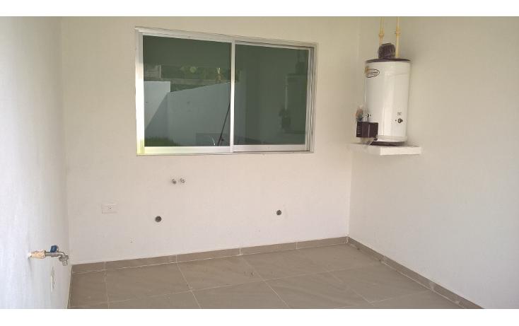 Foto de casa en venta en  , lagartera 1a secc, centro, tabasco, 1777432 No. 07