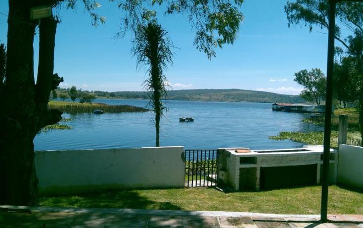 Foto de local en venta en lago 23, oasis valsequillo, puebla, puebla, 397931 no 04