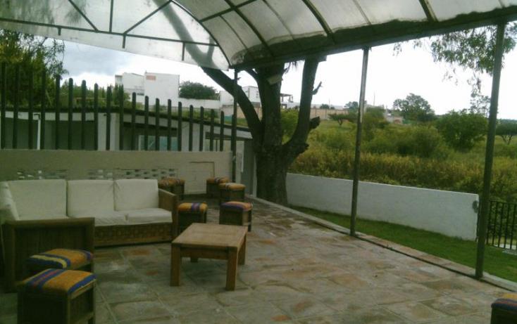 Foto de local en venta en lago 23, oasis valsequillo, puebla, puebla, 397931 no 05