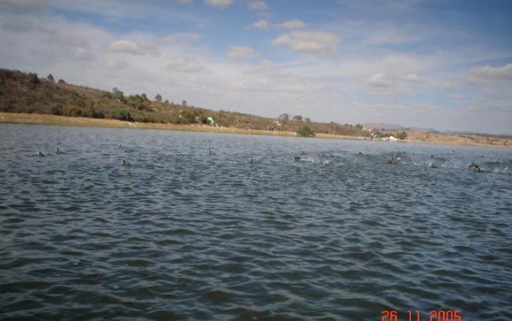 Foto de local en venta en lago 23, oasis valsequillo, puebla, puebla, 397931 no 09