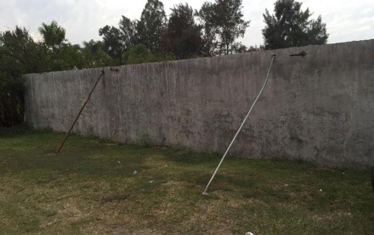 Foto de terreno habitacional en venta en lago 32, huertas productivas de jalisco, tlajomulco de zúñiga, jalisco, 1906226 no 04