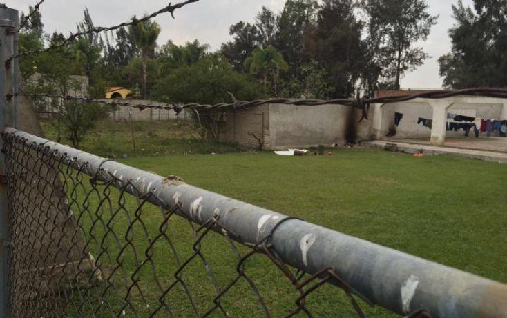 Foto de terreno habitacional en venta en lago 32, huertas productivas de jalisco, tlajomulco de zúñiga, jalisco, 1906226 no 05