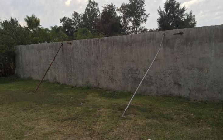 Foto de terreno habitacional en venta en lago 32, huertas productivas de jalisco, tlajomulco de zúñiga, jalisco, 1906226 no 06