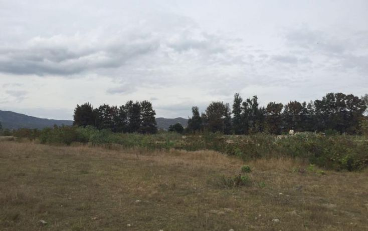 Foto de terreno habitacional en venta en lago 32, huertas productivas de jalisco, tlajomulco de zúñiga, jalisco, 1906226 no 14