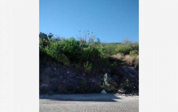 Foto de terreno habitacional en venta en lago agua brava, cumbres del lago, querétaro, querétaro, 1485923 no 02