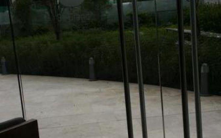 Foto de departamento en venta en lago alberto 1, anahuac i sección, miguel hidalgo, df, 2233711 no 01