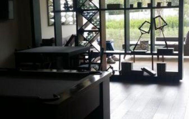 Foto de departamento en venta en lago alberto 1, anahuac i sección, miguel hidalgo, df, 2233711 no 03
