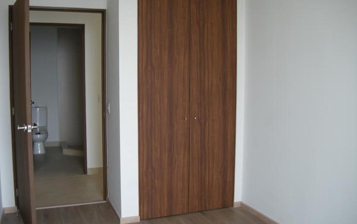 Foto de departamento en renta en  300, anahuac i sección, miguel hidalgo, distrito federal, 2073062 No. 19