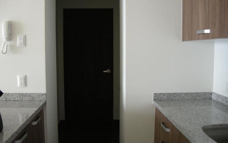 Foto de departamento en renta en  300, anahuac i sección, miguel hidalgo, distrito federal, 2073062 No. 25