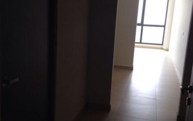 Foto de departamento en renta en lago alberto, anahuac i sección, miguel hidalgo, df, 2032896 no 05