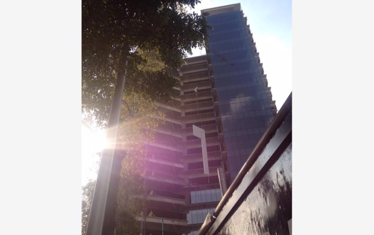 Foto de oficina en renta en lago alberto corporativo aaa 17 pisos /corporativo punto polanco 00, granada, miguel hidalgo, distrito federal, 619911 No. 03