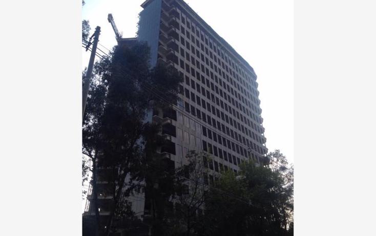 Foto de oficina en renta en lago alberto corporativo aaa 17 pisos /corporativo punto polanco 00, granada, miguel hidalgo, distrito federal, 619911 No. 05