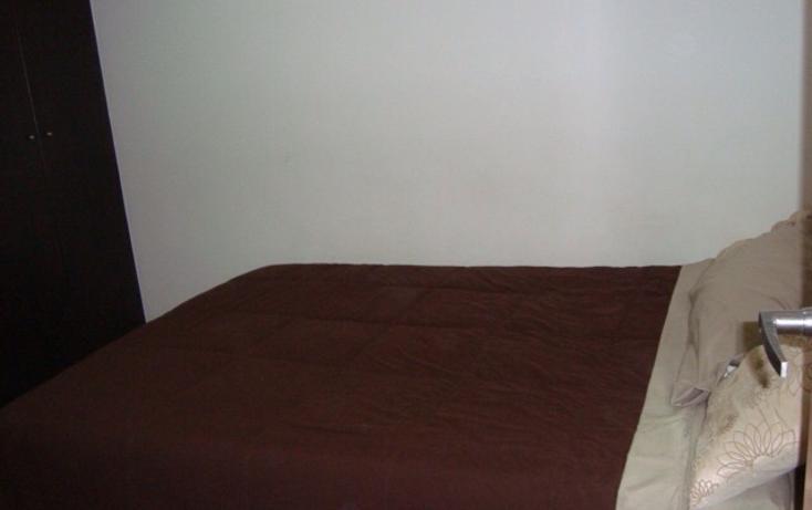 Foto de departamento en renta en lago andrómaco , ampliación granada, miguel hidalgo, distrito federal, 976683 No. 09