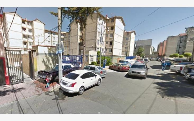 Foto de departamento en venta en  143, san diego ocoyoacac, miguel hidalgo, distrito federal, 2823625 No. 02