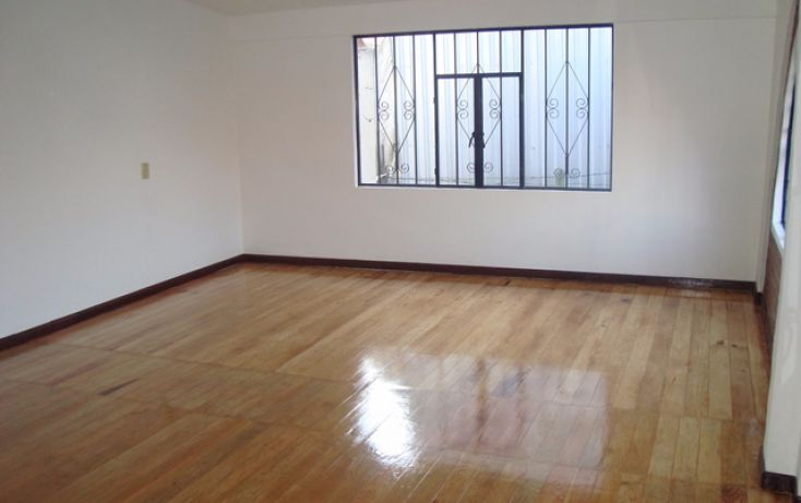 Foto de casa en venta en lago atitlán, nueva oxtotitlán, toluca, estado de méxico, 1651953 no 06