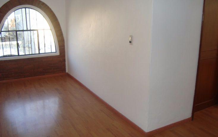 Foto de casa en venta en lago atitlán, nueva oxtotitlán, toluca, estado de méxico, 1651953 no 13
