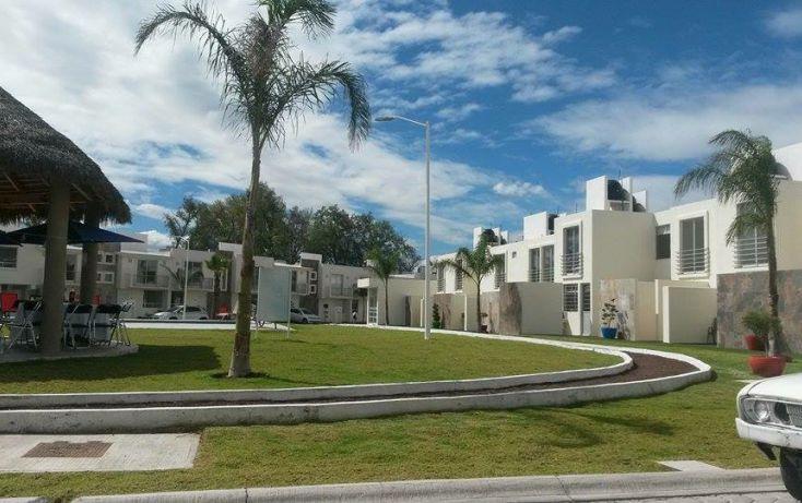 Foto de casa en renta en lago avellanada 257, san francisco ocotlán, coronango, puebla, 1718180 no 02