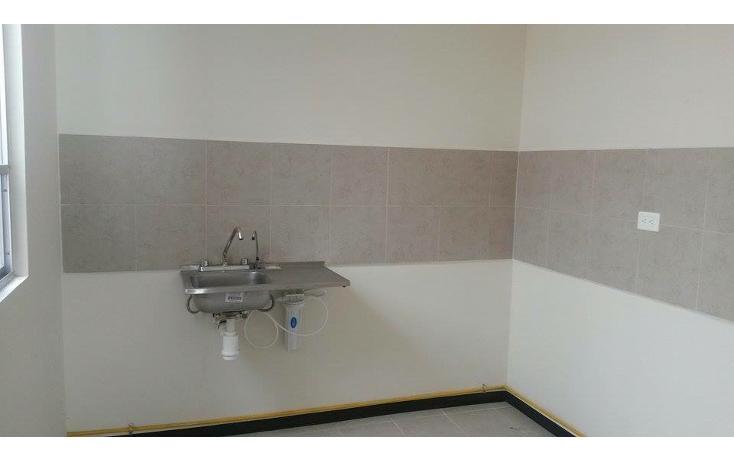 Foto de casa en renta en  , san francisco ocotlán, coronango, puebla, 1718180 No. 09