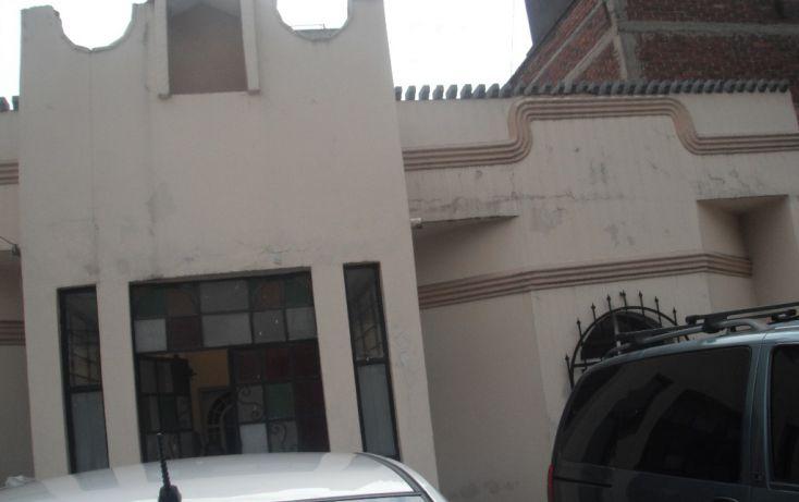 Foto de casa en renta en lago ayarza, torre blanca, miguel hidalgo, df, 1697050 no 01
