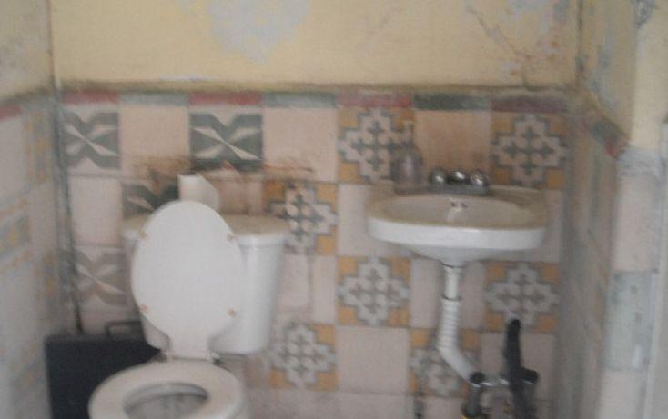 Foto de casa en renta en lago ayarza, torre blanca, miguel hidalgo, df, 1697050 no 06
