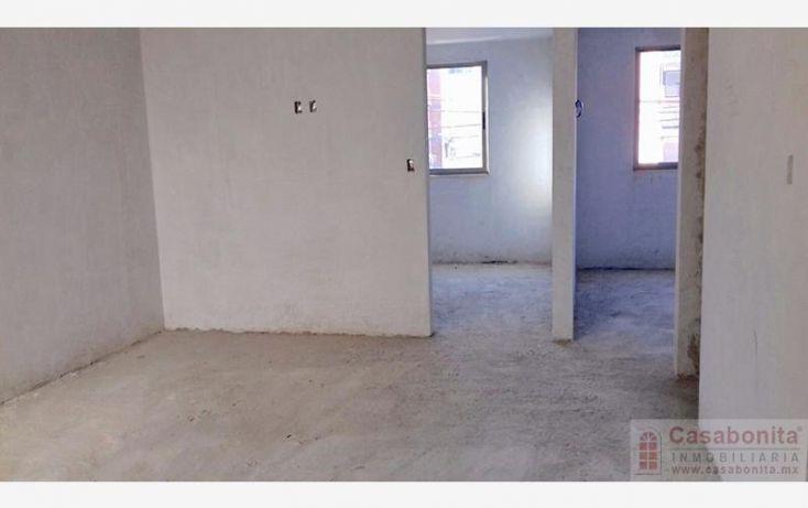 Foto de departamento en venta en lago azul, 5 de mayo, miguel hidalgo, df, 1641982 no 08