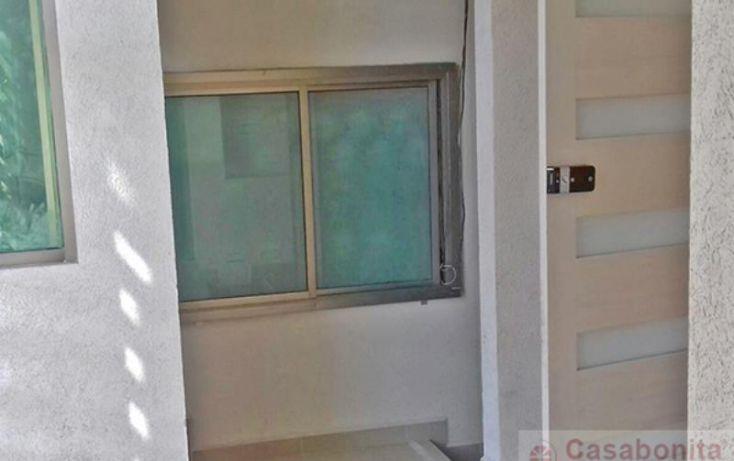 Foto de departamento en venta en lago azul, 5 de mayo, miguel hidalgo, df, 1641982 no 10