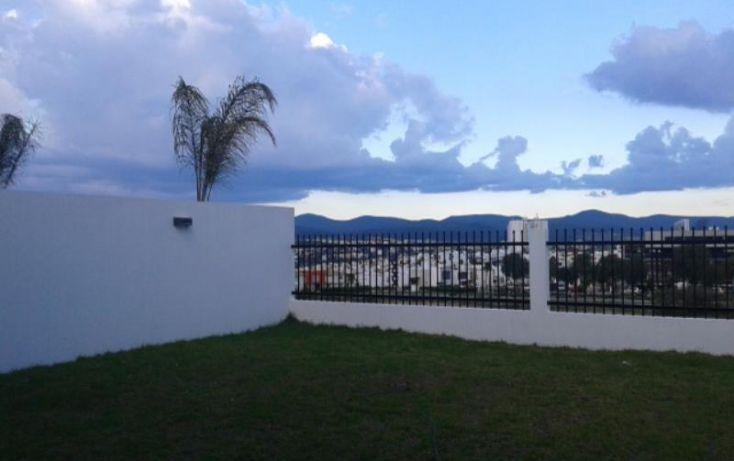 Foto de casa en venta en lago camaronero, cumbres del lago, querétaro, querétaro, 1759912 no 15