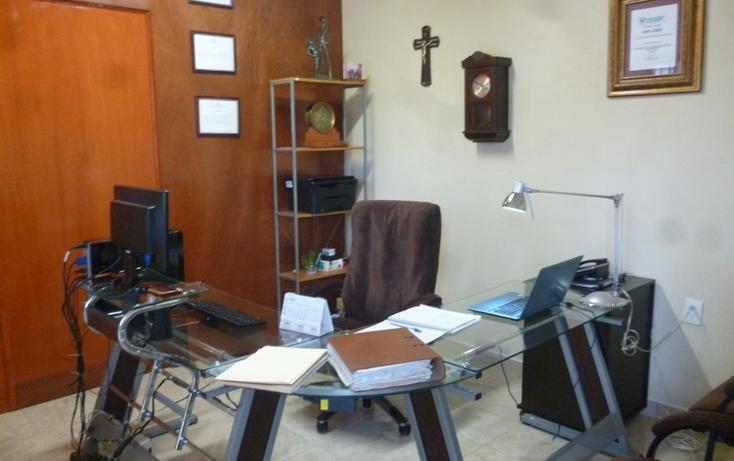 Foto de bodega en venta en lago cbv1500e 501, miradores de la presa, tampico, tamaulipas, 2651908 No. 05