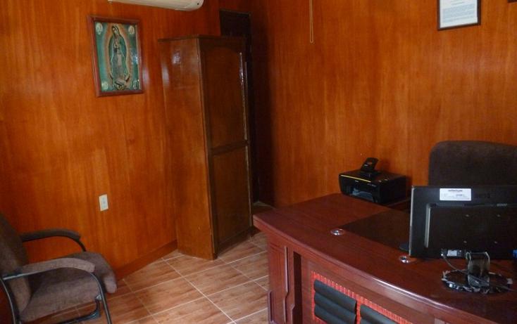 Foto de bodega en venta en lago cbv1500e 501, miradores de la presa, tampico, tamaulipas, 2651908 No. 08