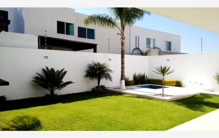 Foto de casa en venta en lago chacama, cumbres del lago, querétaro, querétaro, 892757 no 02