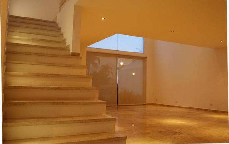 Foto de casa en venta en lago chacama, cumbres del lago, querétaro, querétaro, 892757 no 07