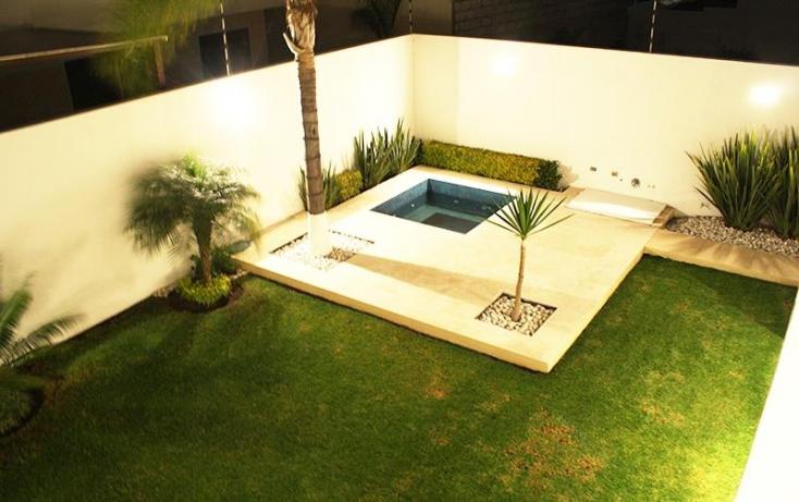 Foto de casa en venta en lago chacama, cumbres del lago, querétaro, querétaro, 892757 no 08