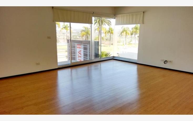 Foto de casa en venta en lago chacamax 0, cumbres del lago, querétaro, querétaro, 892757 No. 10