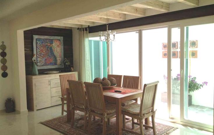 Foto de casa en venta en lago chacknochuk 0, cumbres del lago, querétaro, querétaro, 2646667 No. 03