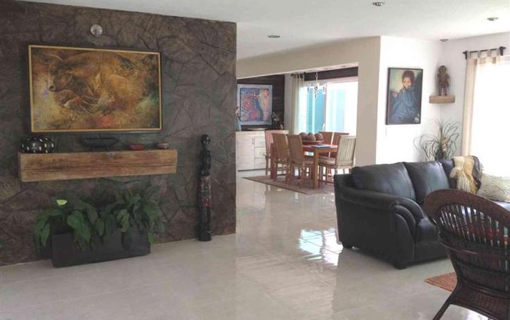 Foto de casa en venta en lago chacknochuk 0, cumbres del lago, querétaro, querétaro, 2646667 No. 11