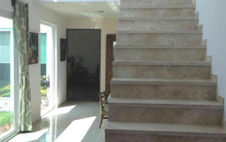 Foto de casa en venta en lago chacknochuk 0, cumbres del lago, querétaro, querétaro, 2646667 No. 12