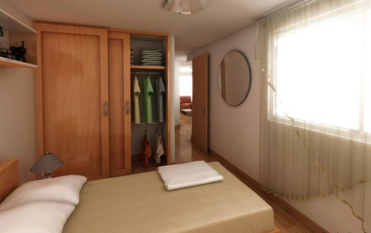 Foto de departamento en venta en lago chalco 128, anahuac ii sección, miguel hidalgo, df, 506279 no 05