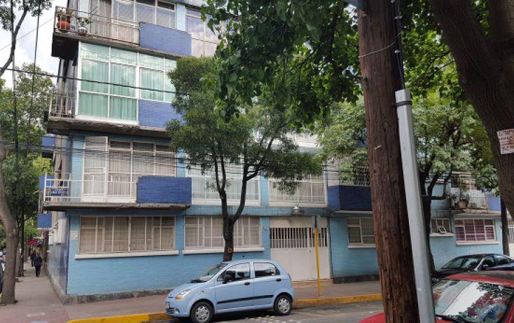 Foto de departamento en venta en lago chalco, anahuac i sección, miguel hidalgo, df, 2003378 no 01
